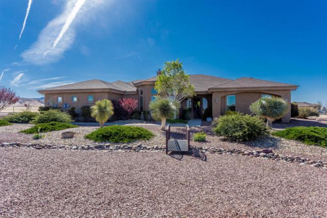 12315 N Dolphin Circle, Prescott Valley, AZ 86315 (#1011558) :: The Kingsbury Group
