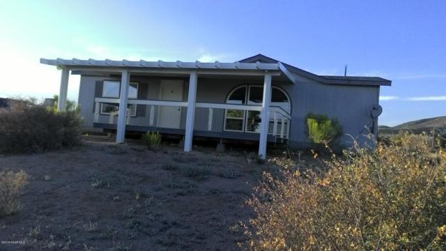 17490 E Purple Sage Trail, Dewey-Humboldt, AZ 86327 (#1011570) :: The Kingsbury Group