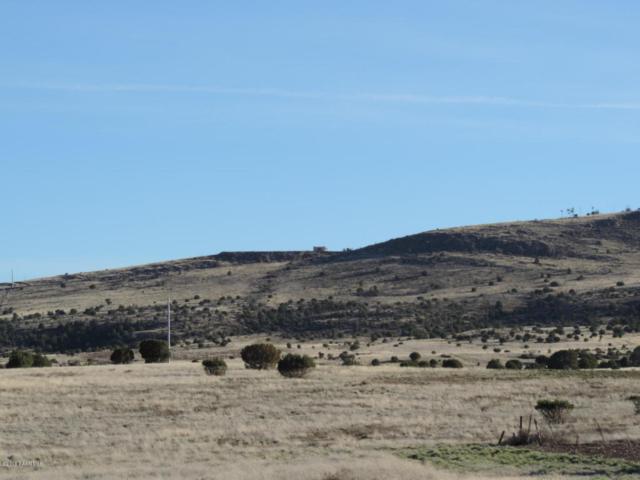 4055 W Covey Ridge Lane, Prescott, AZ 86305 (#1011598) :: The Kingsbury Group