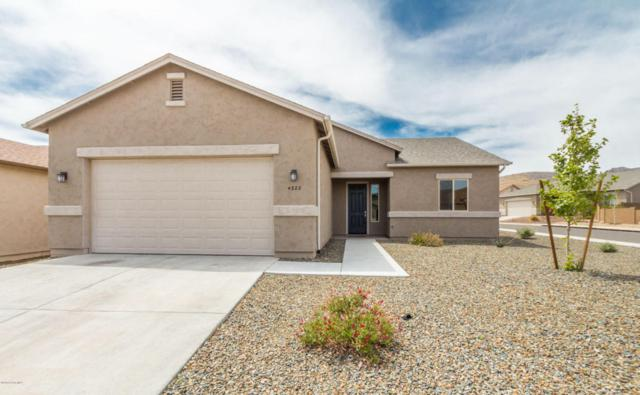 4322 N Dryden, Prescott Valley, AZ 86314 (#1011696) :: The Kingsbury Group