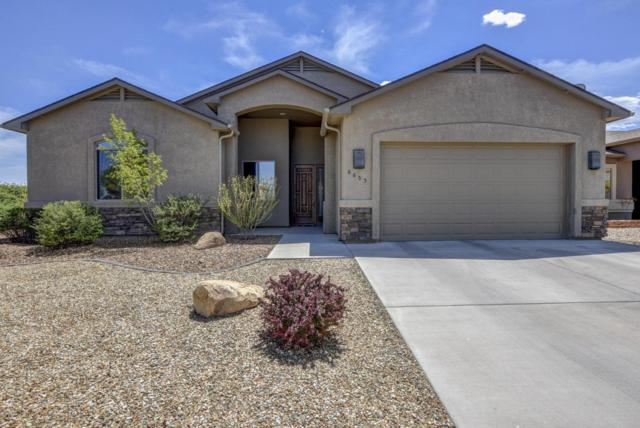 6655 E Barrington Avenue, Prescott Valley, AZ 86314 (#1011705) :: The Kingsbury Group