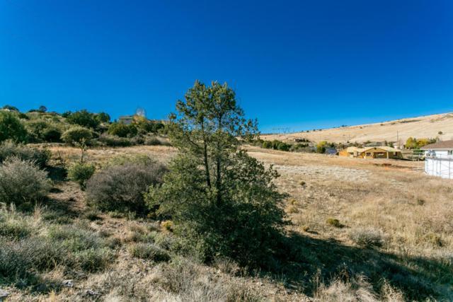 4678 Sharp Shooter Way, Prescott, AZ 86301 (#1011709) :: HYLAND/SCHNEIDER TEAM