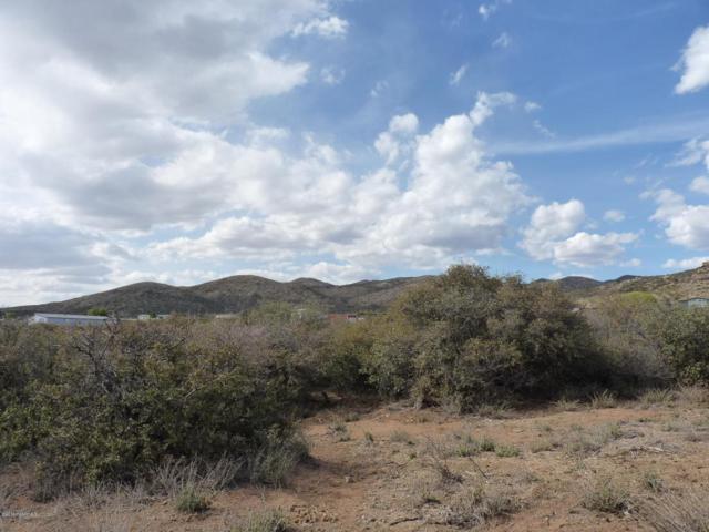 0 E Roper Way, Dewey-Humboldt, AZ 86327 (#1011728) :: The Kingsbury Group