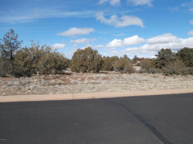 14390 N Three Sisters Drive, Prescott, AZ 86305 (#1011736) :: The Kingsbury Group