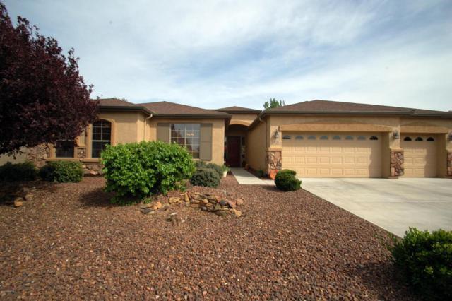 1535 Bainbridge Lane, Chino Valley, AZ 86323 (#1011773) :: The Kingsbury Group