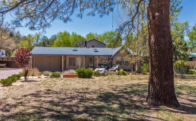 648 Cherry Drive, Prescott, AZ 86303 (#1011841) :: The Kingsbury Group