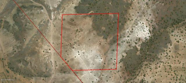 17 Off Of Tuscan Rd, Ash Fork, AZ 86320 (#1011864) :: The Kingsbury Group
