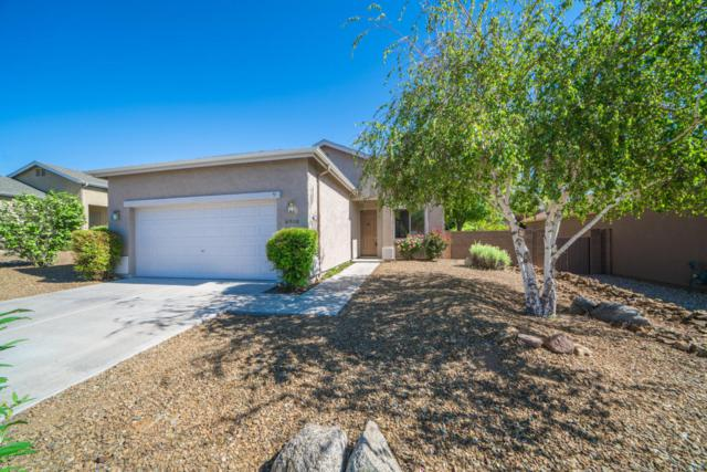 6900 E Elbrook Avenue, Prescott Valley, AZ 86314 (#1011871) :: The Kingsbury Group