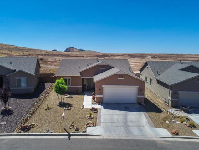 4450 N Dryden, Prescott Valley, AZ 86314 (#1011945) :: The Kingsbury Group