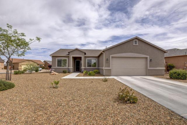 6379 E Boothwyn Street, Prescott Valley, AZ 86314 (#1011949) :: The Kingsbury Group