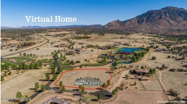 4325 W Ashmore Circle, Prescott, AZ 86305 (#1011990) :: The Kingsbury Group