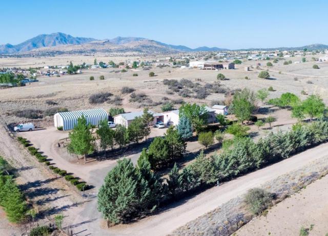 3135 W Cindy Lane, Chino Valley, AZ 86323 (#1012002) :: The Kingsbury Group