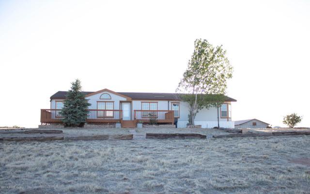 1840 S Johnson Lane, Chino Valley, AZ 86323 (#1012070) :: HYLAND/SCHNEIDER TEAM