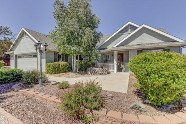 841 Lori Lane, Chino Valley, AZ 86323 (#1012083) :: The Kingsbury Group