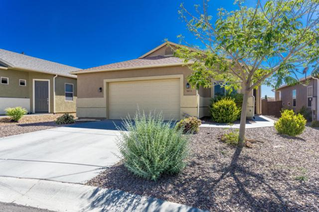 5812 Burdett Court, Prescott Valley, AZ 86314 (#1012163) :: The Kingsbury Group