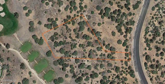 5084 W Three Forks Road, Prescott, AZ 86305 (#1012201) :: The Kingsbury Group