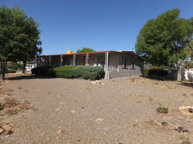 10246 E Durham Road, Dewey-Humboldt, AZ 86327 (#1012210) :: The Kingsbury Group