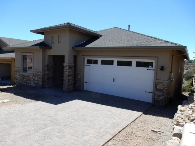 328 Breezy Road, Prescott, AZ 86301 (#1012265) :: The Kingsbury Group