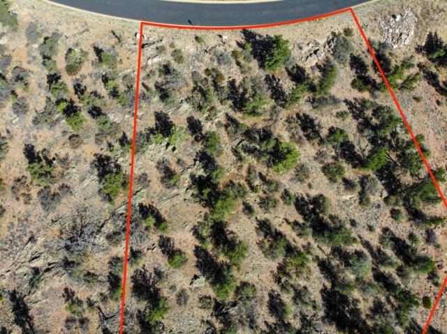 15185 N Little Diamond Way, Prescott, AZ 86305 (#1012298) :: The Kingsbury Group