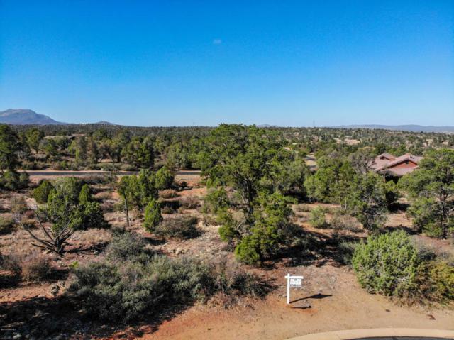 12065 W Whipsaw Way, Prescott, AZ 86305 (#1012299) :: The Kingsbury Group
