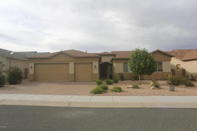6488 E Falon Lane, Prescott Valley, AZ 86314 (#1012301) :: The Kingsbury Group