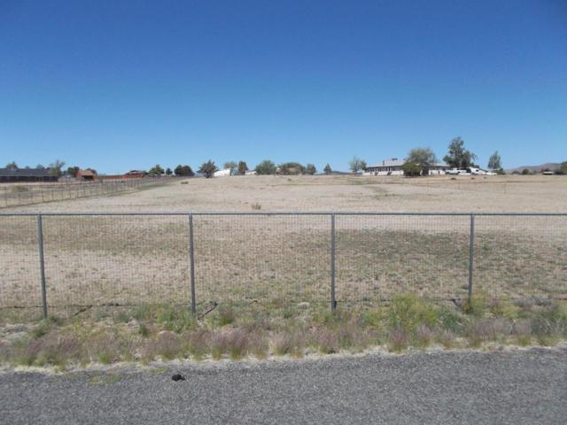 0 W Grasshopper Lane, Chino Valley, AZ 86323 (#1012335) :: HYLAND/SCHNEIDER TEAM