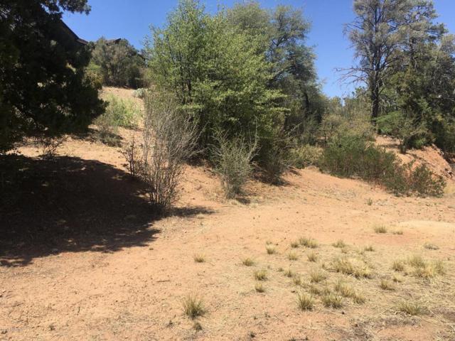1930 Lazy Meadow Lane, Prescott, AZ 86303 (#1012387) :: HYLAND/SCHNEIDER TEAM