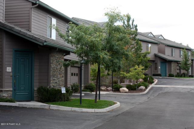 Address Not Published, Prescott, AZ 86303 (#1012432) :: HYLAND/SCHNEIDER TEAM