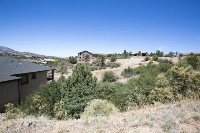 356 Trailwood Drive, Prescott, AZ 86301 (#1012472) :: The Kingsbury Group