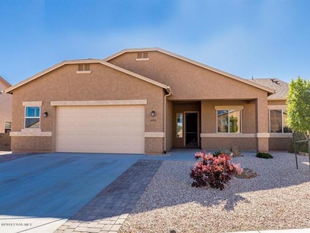4285 N Cambridge Avenue, Prescott Valley, AZ 86314 (#1012603) :: The Kingsbury Group