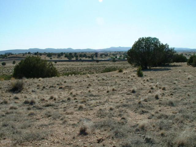 8401 W Desperado Lane, Prescott, AZ 86305 (#1012607) :: The Kingsbury Group