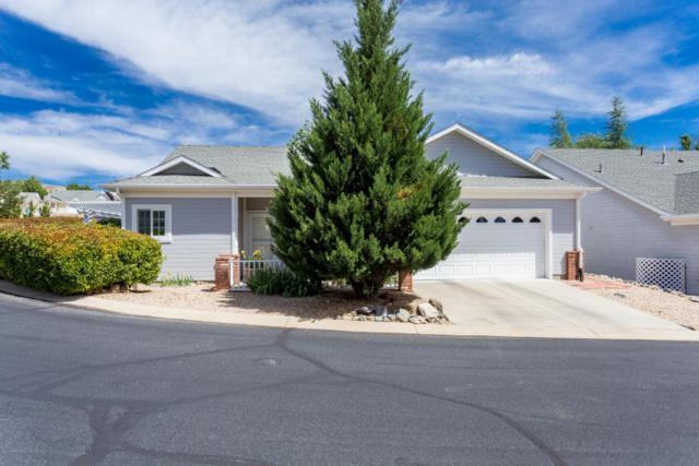 1833 E Fleet Street, Prescott Valley, AZ 86314 (#1012708) :: The Kingsbury Group