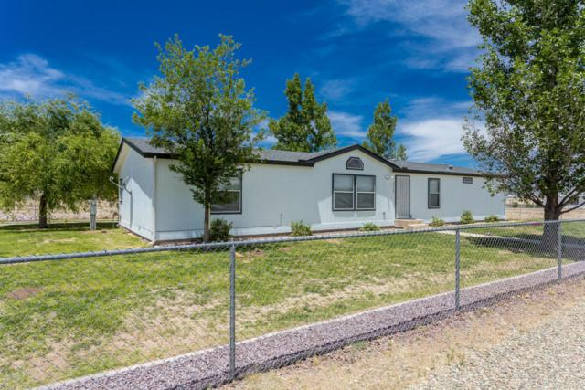 22350 N Docs Road, Paulden, AZ 86334 (#1012731) :: HYLAND/SCHNEIDER TEAM