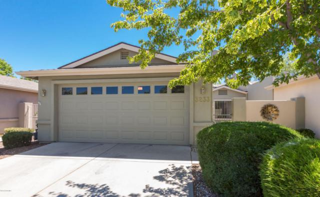 3233 Iris Lane, Prescott, AZ 86305 (#1012757) :: HYLAND/SCHNEIDER TEAM