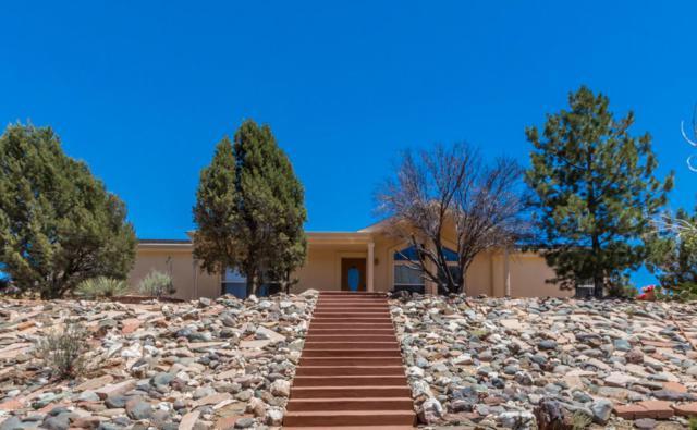 3925 W Bighorn Trail, Chino Valley, AZ 86323 (#1012813) :: The Kingsbury Group