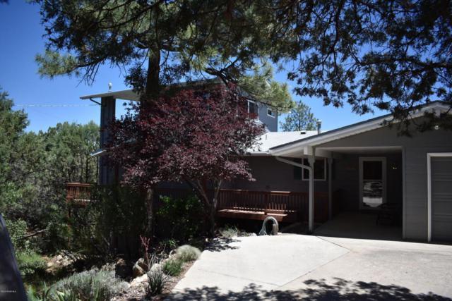 1959 Forest Hills Road, Prescott, AZ 86303 (#1012822) :: The Kingsbury Group