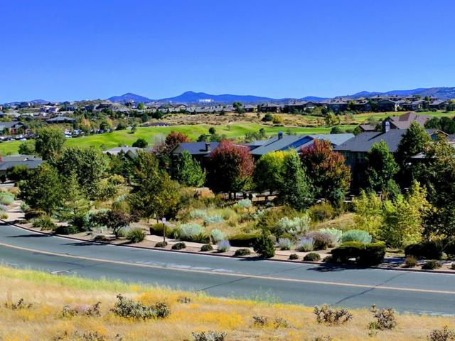 212 E Smoke Tree Lane, Prescott, AZ 86301 (#1012917) :: HYLAND/SCHNEIDER TEAM