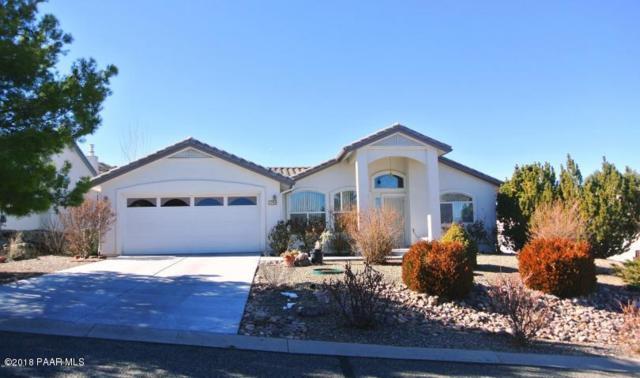 1784 Boardwalk Avenue, Prescott, AZ 86301 (#1012964) :: The Kingsbury Group