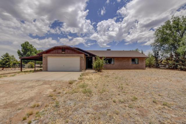 155 Dueno Drive, Chino Valley, AZ 86323 (#1012994) :: The Kingsbury Group