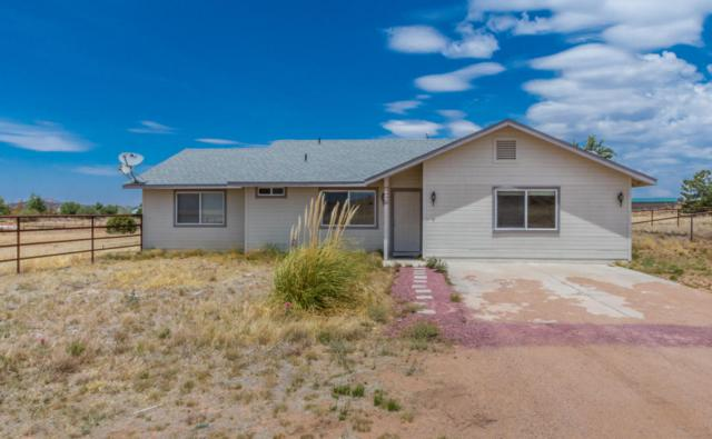 3550 Russland Road, Chino Valley, AZ 86323 (#1013002) :: The Kingsbury Group