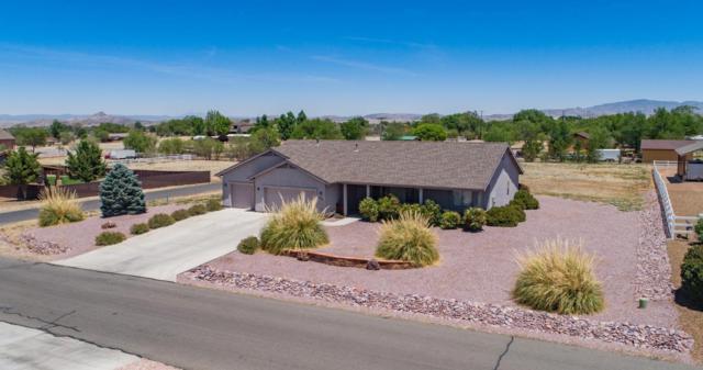 485 Homestead Mesa Drive, Chino Valley, AZ 86323 (#1013032) :: The Kingsbury Group
