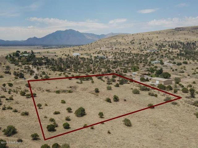 3591 S Robertson Lane, Chino Valley, AZ 86323 (#1013033) :: Shelly Watne