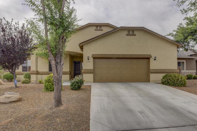 4189 N Providence Road, Prescott Valley, AZ 86314 (#1013034) :: The Kingsbury Group