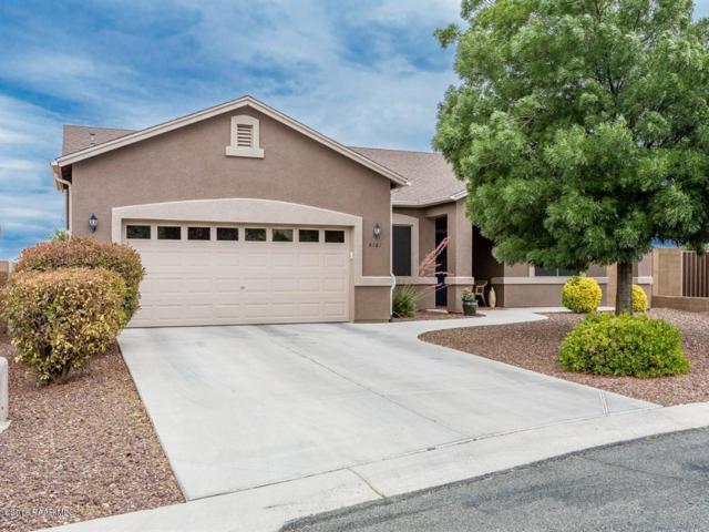 4101 N Cornwall Road, Prescott Valley, AZ 86314 (#1013047) :: The Kingsbury Group