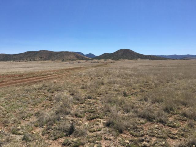 0 Morning Star Ranch Road, Prescott Valley, AZ 86315 (#1013059) :: The Kingsbury Group