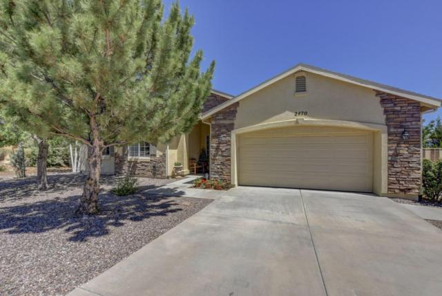 2470 Capella Court, Chino Valley, AZ 86323 (#1013090) :: The Kingsbury Group