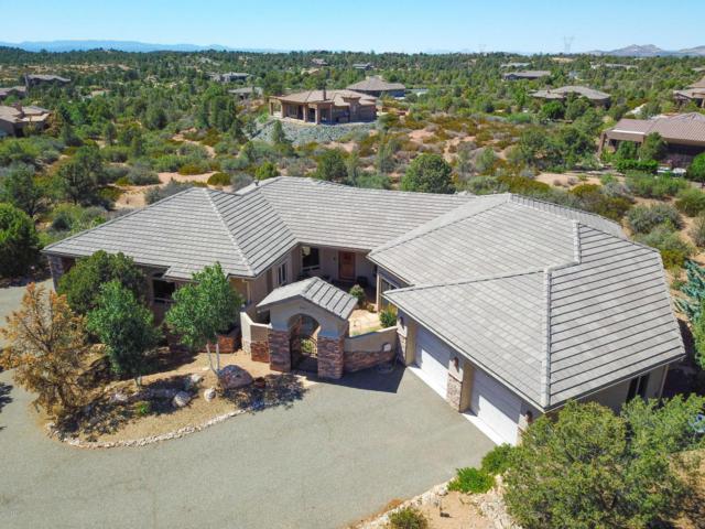 5700 W Durene Circle, Prescott, AZ 86305 (#1013123) :: The Kingsbury Group