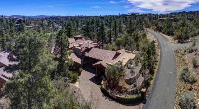 2176 Golf Club Lane, Prescott, AZ 86303 (#1013147) :: The Kingsbury Group