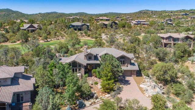 2031 Golf Club Lane, Prescott, AZ 86303 (#1013149) :: The Kingsbury Group