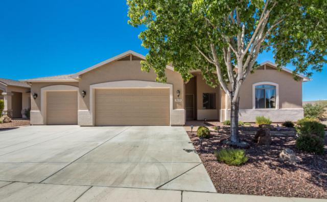 6574 E Barrington Avenue, Prescott Valley, AZ 86314 (#1013184) :: The Kingsbury Group